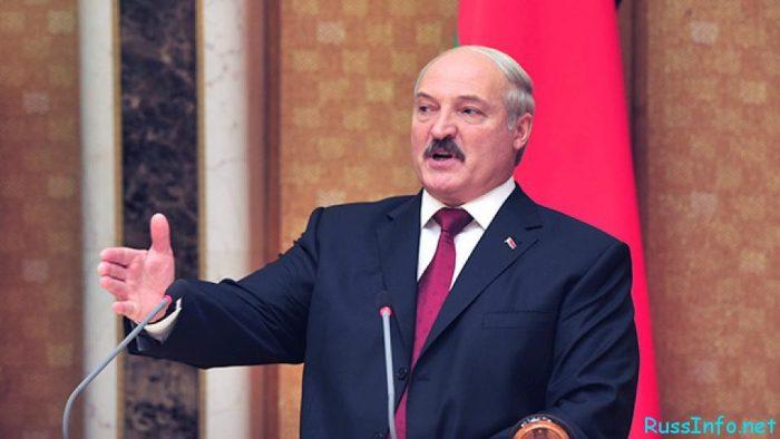 Последние новости о коронавирусе в Беларуси на 20 марта 2020 года