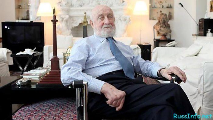 Последние новости о коронавирусе в Италии на 17 марта 2020 года