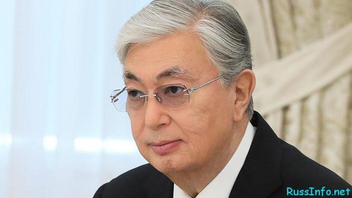 Последние новости о коронавирусе в Казахстане на 17 марта 2020 года