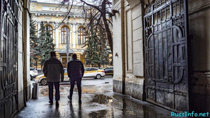 Последние новости о коронавирусе в России на 18 марта 2020 года