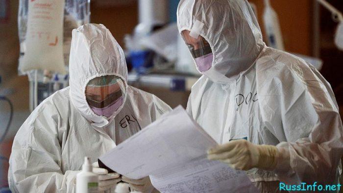 Последние новости о коронавирусе в Италии на 25 марта 2020 года