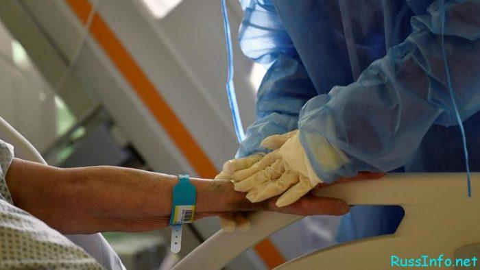 Последние новости о коронавирусе в Италии на 28 марта 2020 года