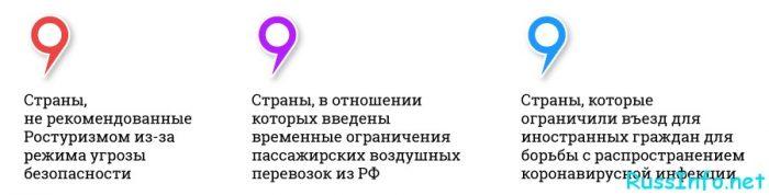 Это изображение имеет пустой атрибут alt; его имя файла - karta.jpg