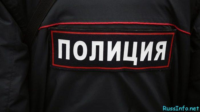 Последние новости о коронавирусе в Казахстане на 16 марта 2020 года