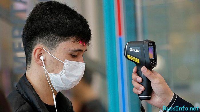 Последние новости о коронавирусе в Мире на 18 марта 2020 года