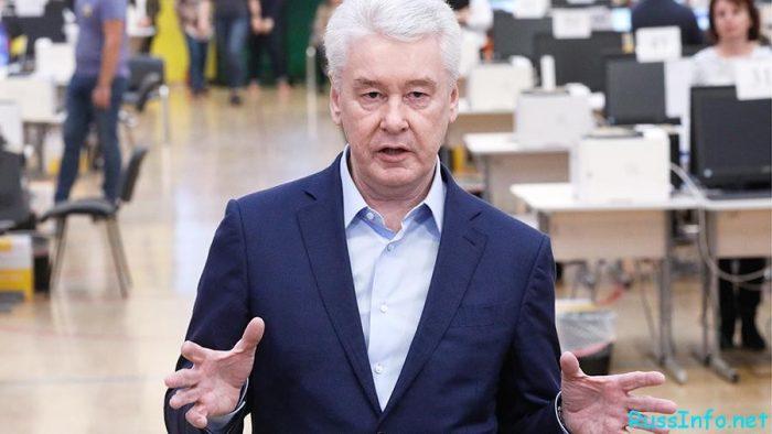 Последние новости о коронавирусе в Москве на 16 марта 2020 года