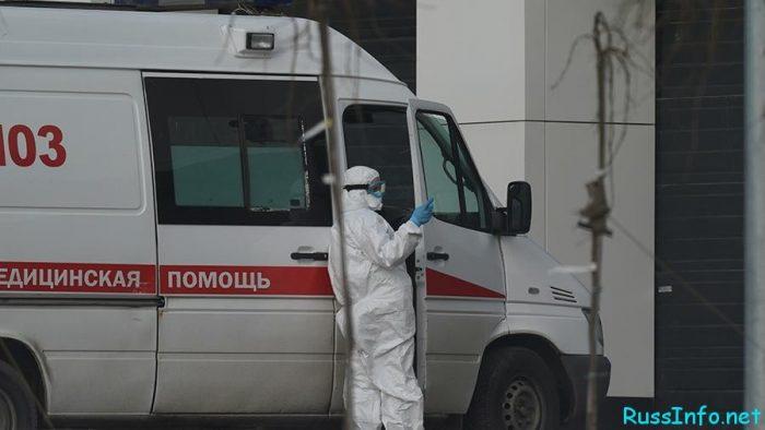 Последние новости о коронавирусе в Москве на 17 марта 2020 года
