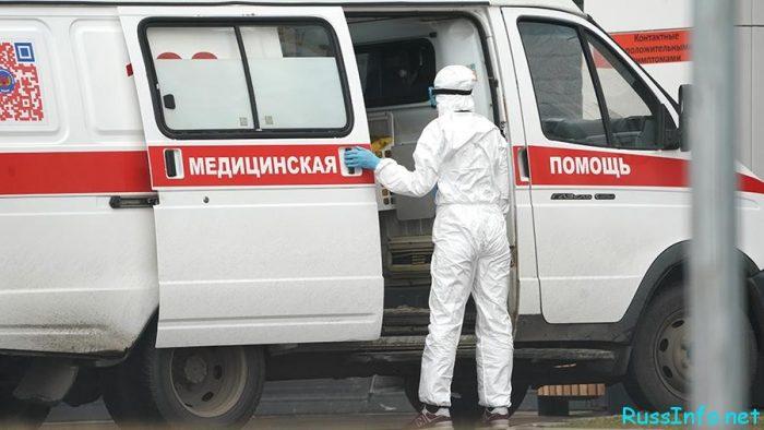 Последние новости о коронавирусе в Москве на 18 марта 2020 года