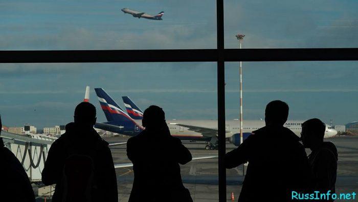 Это изображение имеет пустой атрибут alt; его имя файла - russia-cor-19marta-14.jpg