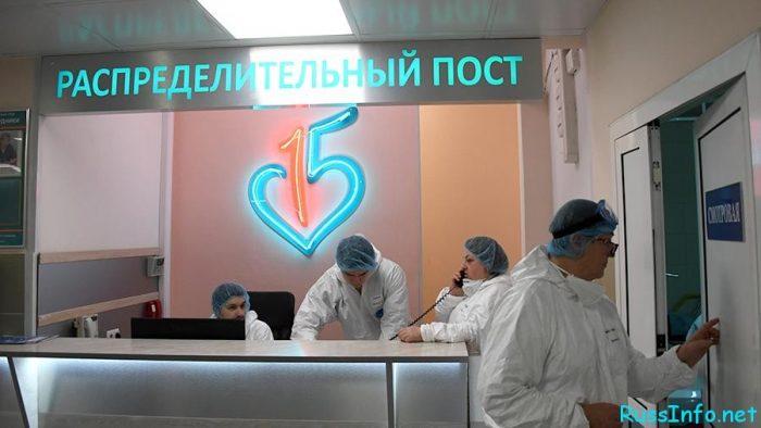 Последние новости о коронавирусе в Москве на 30 марта 2020 года