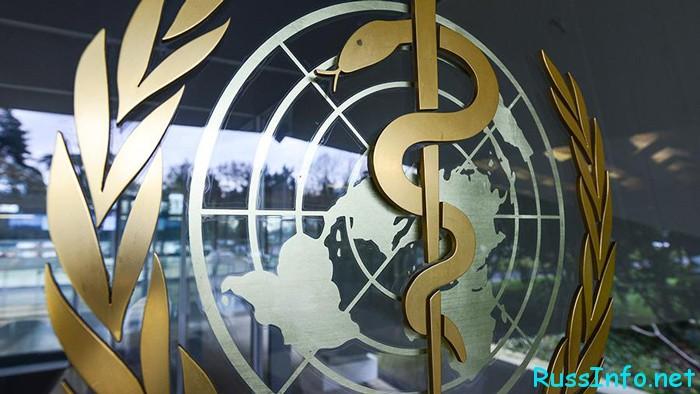 Последние новости о коронавирусе в Китае на 4 марта 2020 года