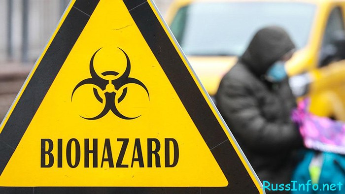 Последние новости о коронавирусе в Китае на 8 марта 2020 года