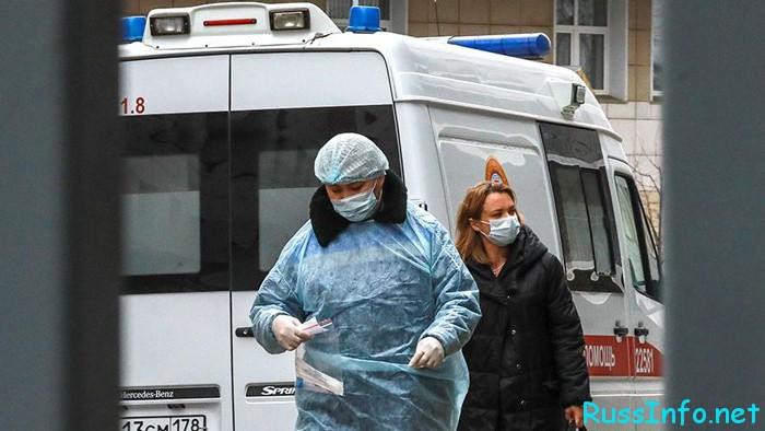 Последние новости о коронавирусе в Мире на 12 марта 2020 года