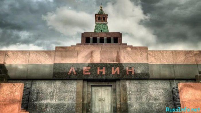 Последние новости о коронавирусе в Москве на 19 марта 2020 года