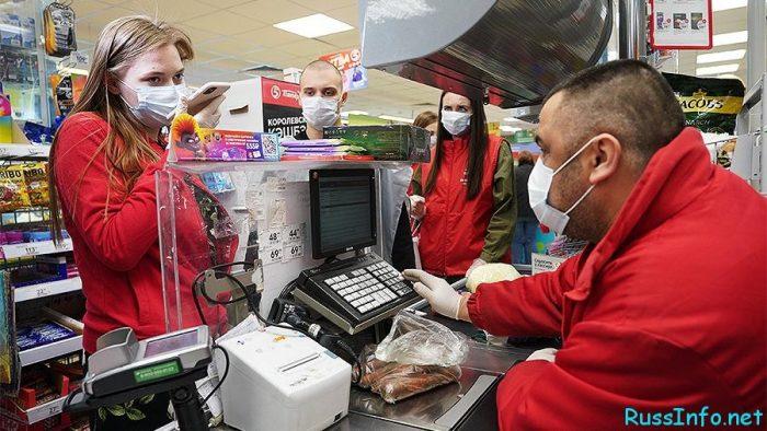 Последние новости о коронавирусе в Мире на 31 марта 2020 года