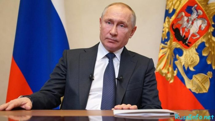 Последние новости о коронавирусе в России на 30 марта 2020 года