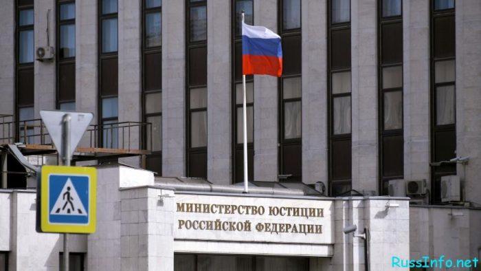 Последние новости о коронавирусе в России на 24 марта 2020 года