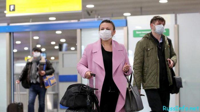 Последние новости о коронавирусе в США на 17 марта 2020 года