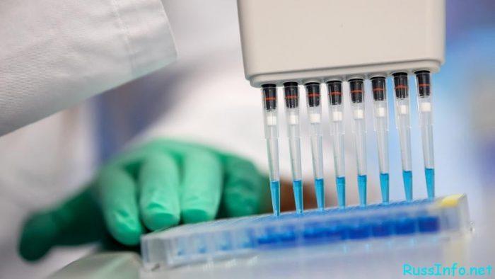 Последние новости о вакцине от Коронавируса на 27 марта 2020 года