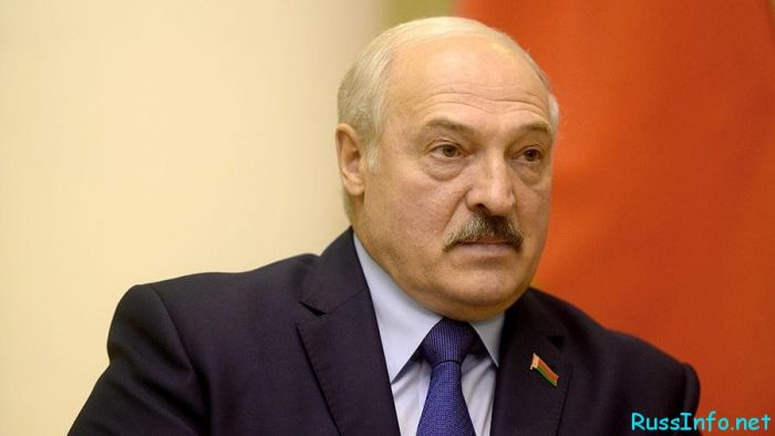 Последние новости о коронавирусе в Беларуси на 1 апреля 2020 года