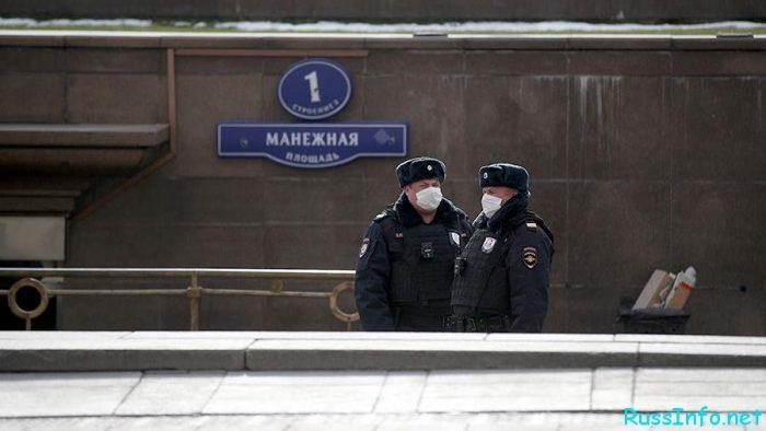 Последние новости о коронавирусе в Москве на 3 апреля 2020 года