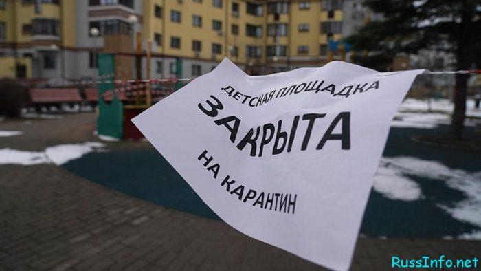 Последние данные о коронавирусе в Калужской области на 17 сентября 2020 года