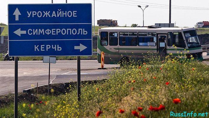 Последние новости о коронавирусе в России на 1 апреля 2020 года
