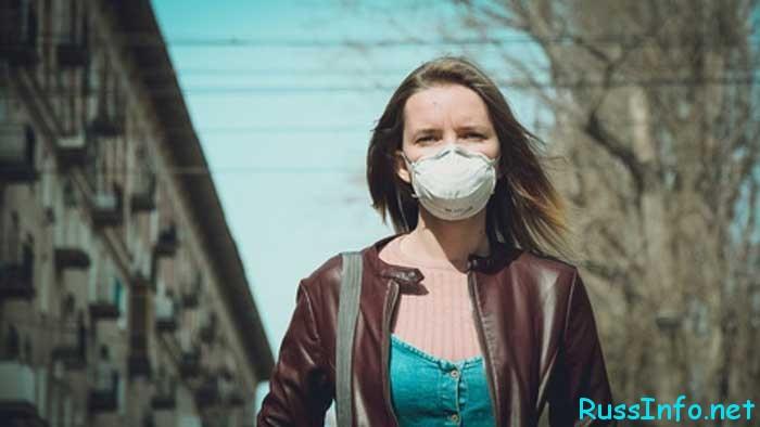 Последние данные о коронавирусе в Белебее на 31 мая 2020 года