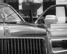 Транспортный налог в России