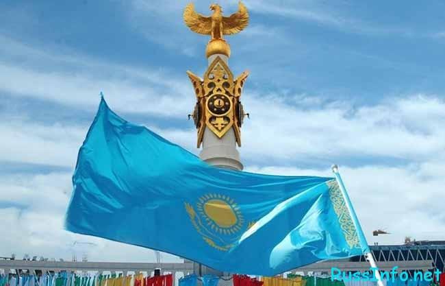Праздники в июле в Казахстане