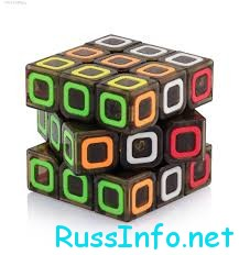 Как купить головоломки в интернет магазине недорого