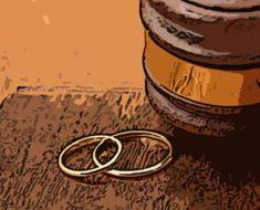Госпошлина на развод в 2021 году в России