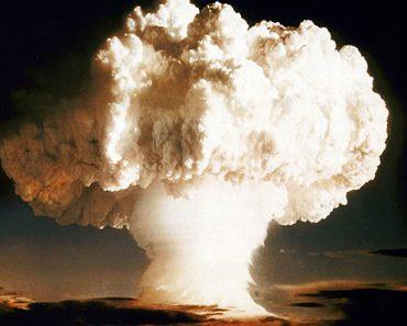 Будет ли третья мировая война в 2021 году