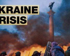 Что ждет Украину в будущем?