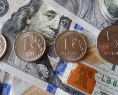 Каким будет доллар в РФ в 2021 году