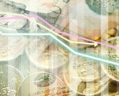 Прогноз рубля в 2021 году