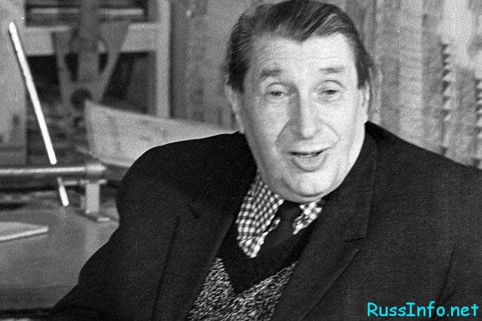 Советский мультфильм «Приключения Буратино»: описание и отзывы