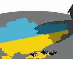 Что будет с Новороссией в 2021 году
