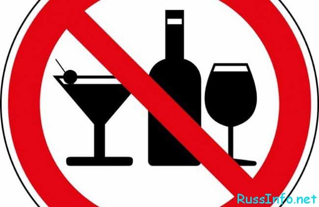 ЕГАИС в России в 2021 году