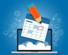 Рабочие дни и праздники в Казахстане