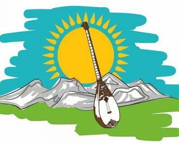 Лунный календарь в Казахстане 2020