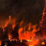 Революция в России в 2021 году - возможна ли?