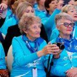 Льготы отменят пенсионерам в 2021 году?