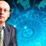 Прогноз Александра Зараев на 2021 год