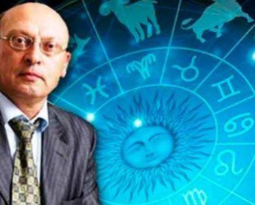 Александр Зараев прогноз на 2021 год