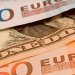 В какой валюте лучше хранить деньги в 2021 году в России?