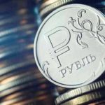 Будут ли меняться деньги в 2021 году в России?