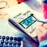 Налог на имущество в Казахстане 2021 года