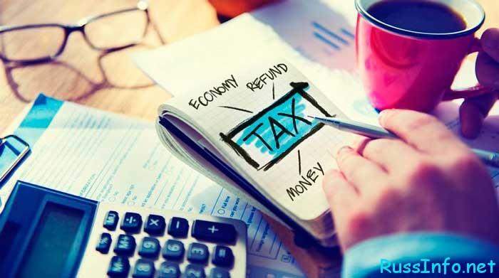 Налоги для ИП в Казахстане 2021 года