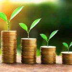 Рейтинг банков России по надежности вкладов на 2021 год